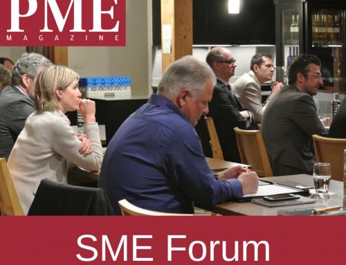 SME Forum – 24.01.2019